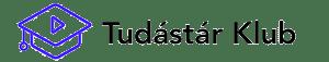 Tudástár Klub Logo